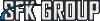 sfk group logo